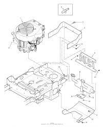 Diagram scag tiger cub wiring stc48a 19ka sn schematic physical layout dimension 1224