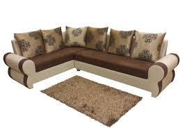 77 best furniture in mumbai online furniture images on Pinterest