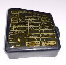 3000gt fuse box diagram wiring diagram user 3000gt fuse diagram wiring diagram list 94 mitsubishi 3000gt fuse box diagram 3000gt fuse box diagram