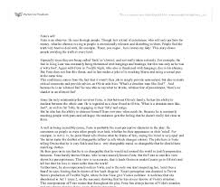 best ideas about twelfth night essay the next case of true love is on a less intimate and r tic scale and more family oriented