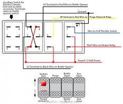 wiring 3 switch socket cleaver switch plug wiring diagram in 3 phase wiring 3 switch socket switch plug wiring diagram in 3 phase socket on 4 wire