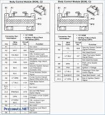 2008 impala wiring diagram 2008 chevy impala engine diagram starter relay wiring diagram at 2002 Chevy Impala Starter Wiring Diagram