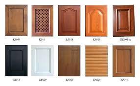 pantry cupboard door designs pantry cupboards best building materials modern kitchen pantry cupboards cupboard door
