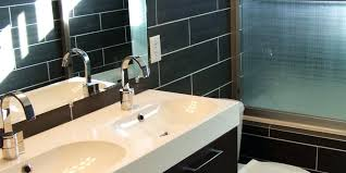 bathroom remodel utah county ceramic tile a bathrooms interior remodeling in davis r94 bathroom