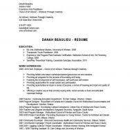 find resumes on craigslist find employee resumes free  resume    resume template  find resumes for free online find resumes free