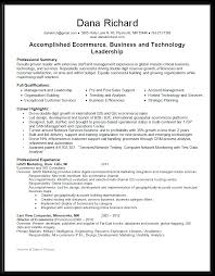 Cover Page Of Resume Freelance Writing Freelance Writing Tips To Help You Make More 60