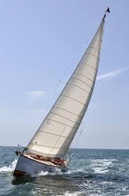An Ii B B File2013 Ahmanson Cup Regatta Yacht Zapata Ii B Photo D Ramey