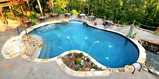 in ground jacuzzi. If You Are Installing An Above Ground Pool, In-ground Pool Or Hot Tub/spa Jacuzzi Need A Licensed Electrician To Do The Installation. In