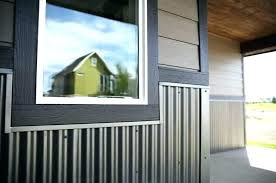 corrugated metal walls garage wall panels metal wall panels home depot fresh stunning roofing colored siding