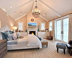 bed lighting ideas. Fashionable Bedroom Ceiling Light Fixtures Lights Ideas Lighting Tips With Curtains And Bed Room