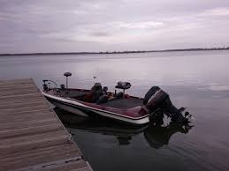 similiar ranger boats bass tracker keywords 27 bass boat logo tracker wiring diagram ranger boats