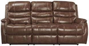 ashley power recliner sofa. Power Headrest Recliner From Signature Design By Ashley · 1655779 1655778 Sofa Y