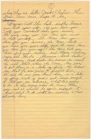 lot detail muhammad ali page hand written essay race lot detail muhammad ali 7 page hand written essay race relations subject matter malcolm x jsa