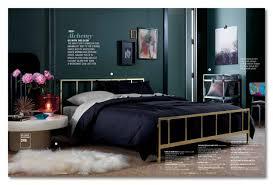 cb2 bedroom furniture. ADAM_SHOTS_CB2-1.jpg Cb2 Bedroom Furniture