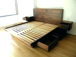 queen size beds with storage underneath – joshearl.me