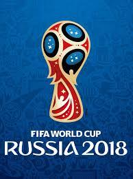 Resultado de imagen para russia world cup 2018