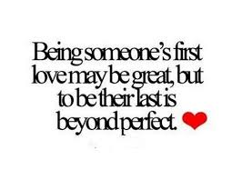 Loving Some One 24 Sayings About Loving Someone lovequotesmessages 15