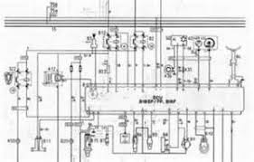 similiar 1998 volvo truck wiring diagram keywords wiring diagram for a 94 volvo semi truck 2000 volvo truck headlight