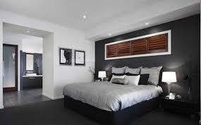grey mens bedroom. Wonderful Grey Bedroom Manly Black Grey White Men Menu0027s Male Lamps Depressing And Grey Mens Bedroom G