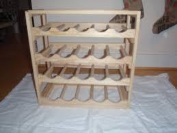 wine rack cabinet plans. Pdf Diy Wooden Wine Rack Plans Wood Truck Bed Cabinet O