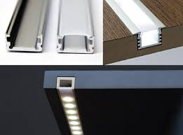 Image Design Led Strip Lights Lighting Want To Eliminate Shadows Try Under Cabinet Lighting Jd Lighting
