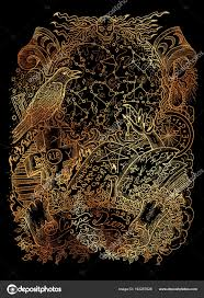 ᐈ карп тату фото и картинки татуировки карп скачать изображения