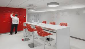 whiteboard for office wall. Whiteboard For Office Wall. Seamless Whiteboards Floor To Ceiling, Wall