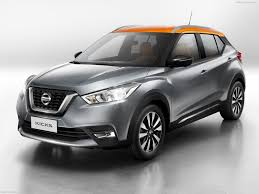 2018 nissan kicks usa. simple 2018 2018 nissan kicks exterior with nissan kicks usa cars news 2017