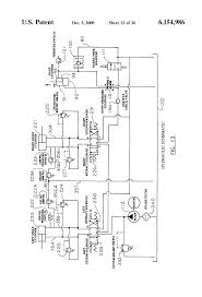 blizzardnow plow wiring diagrams diagram meyer gansoukin how to wire plow lights to a toggle switch at Truck Lite Plow Lights Wiring Diagram