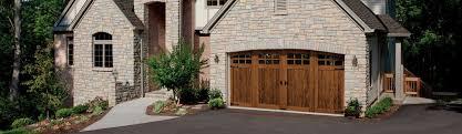 hollywood garage doorsHollywood Crawford Door Co  San Antonio TX US 78216