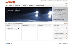 How To Search By Bulb Size And Shop For Led Lights On