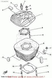 2000 yamaha blaster 200 wiring diagram 2000 300ex wiring diagram