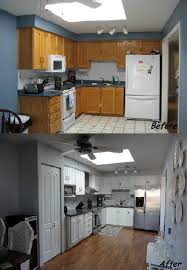 This Old House Kitchen Remodel Creative Custom Design