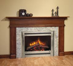 full size of decorating amish eelectric fireplace indoor electric fire fireplace electric black wooden electric fireplace