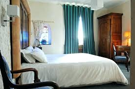 Jeromes Bed Sets Bedroom Unique La Booking King Queen – Shubhanga