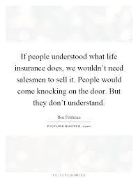 life insurance sayings quotes fair life insurance quotes sayings life insurance picture quotes
