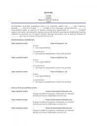 sample resume bio data resume format accountant doc cover latter sample resume bio data cover letter experienced teacher resume best cover letter biodata format for teacher