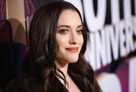 Hair Vending Machine Jackson Ms Unique Kat Dennings And John Cena Join YouTube Red Animated Series TVLine
