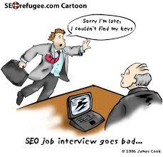 Behavioral Interviews Hr Files Behavioral Interviews
