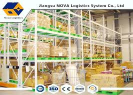 Warehouse mezzanine modular office Inplant Offices Office Awall Building Systems Office Racking System Industrial Warehouse Storage Mezzanine Modular