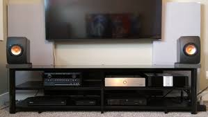 kef ls50 home theater. i\u0027m patiently awaiting delivery of my lh labs vi dac tube ∞ (50/50 if it ever arrives) and i\u0027ll add a 2 channel preamp once i get shipping notification on kef ls50 home theater e