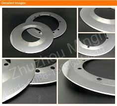 circular paper cutter diy circular paper cutter circular wrapping paper cutter