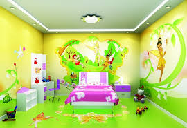 Small Picture sar wall decors Paintings Dectratings
