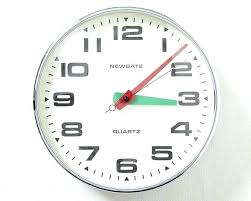 wall clock for office. Office Wall Clocks Clock Impressive Idea Perfect Decoration . For C