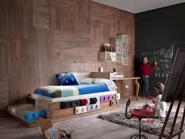 Mobili Per Bambini Milano : Camera per bambini ideare casa
