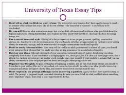 how to write a good texas a m essay prompts future students texas a m university college station tx