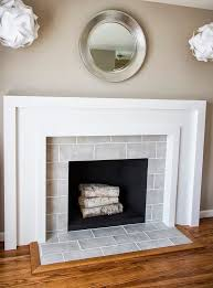 Decorative Hearth Tiles Fireplace Hearth Tiles FirePlace Living 39