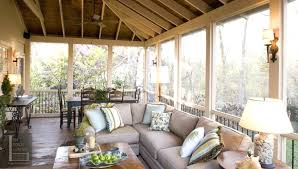 furniture for screened in porch. Screened In Porch Furniture Ideas Images About Screen Plans On Outdoor For