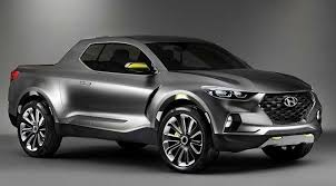 2018 hyundai santa fe redesign. contemporary 2018 2018 hyundai santa cruz release date and price for hyundai santa fe redesign