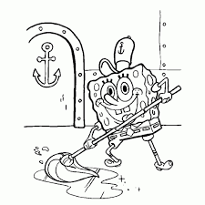 3 Prinsessia Kleurplaat Kayra Examples Inside Huis Van Spongebob